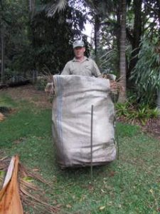 11_garden_bag_the_rubbish_removers_collection