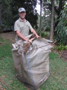 9_garden_bag_the_rubbish_removers_collection