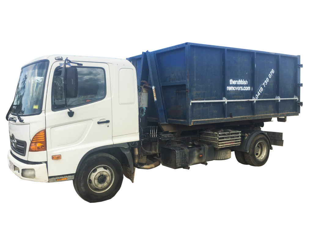 the-rubbish-removers-14m-hook-bin