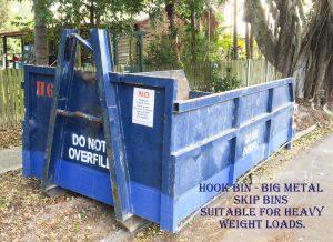 the_rubbish_removers_metal_skip_bin_