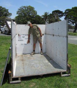 the-rubbish-removers-fill-to-level-skip-bin