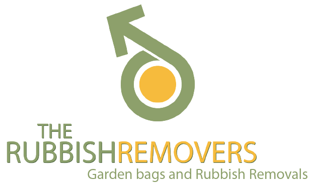 Rubbish Removers